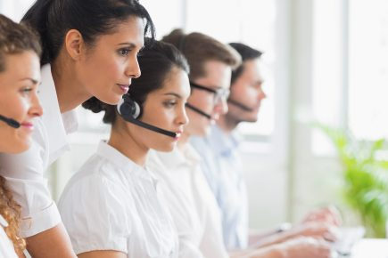Avetta Selects Talkdesk to Advance Global Contact Center Operations