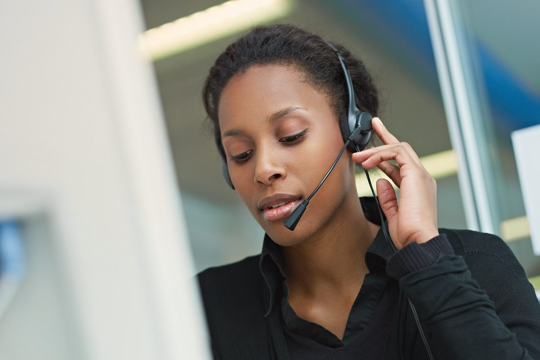 Call Center Training: Sales and Customer Service Training ...