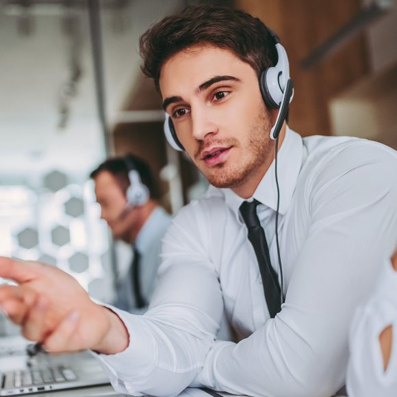 Protect Your Call Recordings