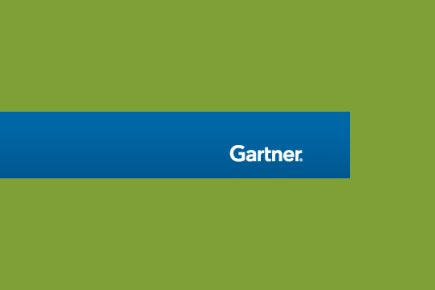Gartner Names Talkdesk Visionary in CCaaS Magic Quadrant
