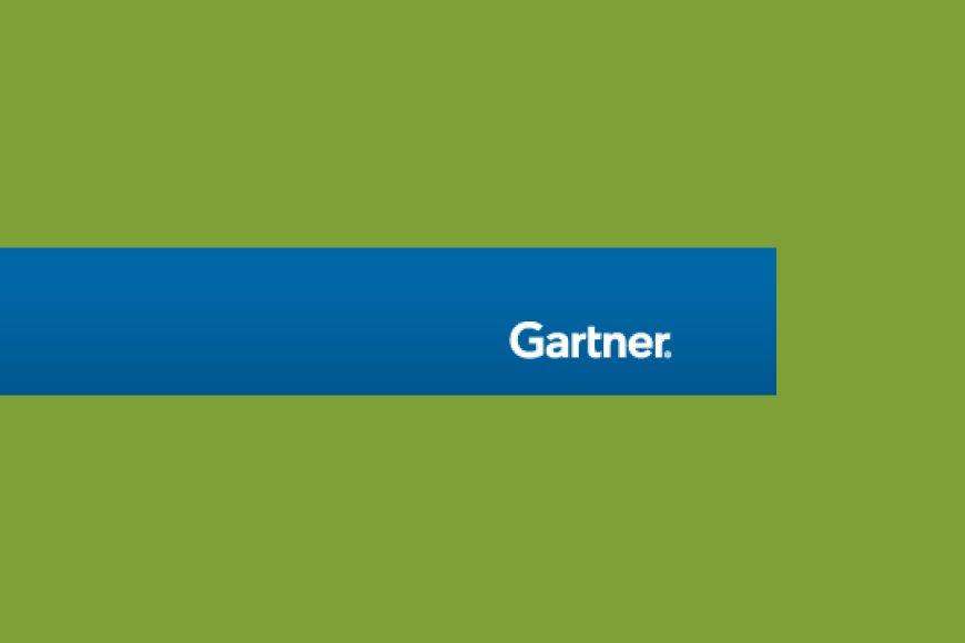 Gartner Names Talkdesk Visionary in CCaaS Magic Quadrant