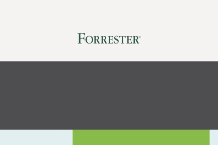How AI Will Transform Customer Service [Forrester Report]