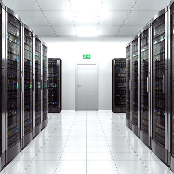 Next-Generation Cloud Reliability