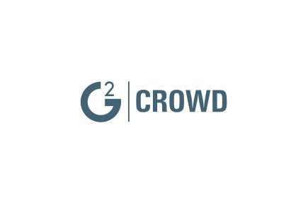 Talkdesk Named as High Performer by G2 Crowd