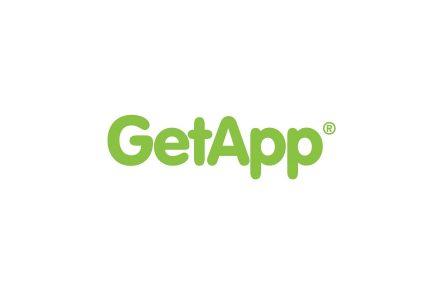 Talkdesk Named Call Center Leader by GetApp