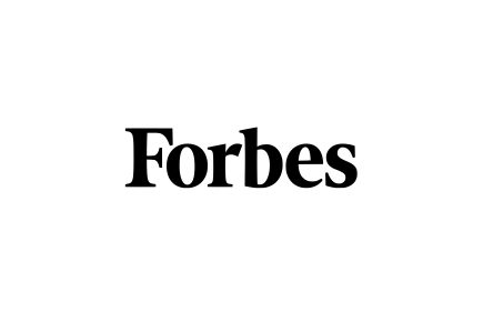 Talkdesk Named to Forbes Cloud 100