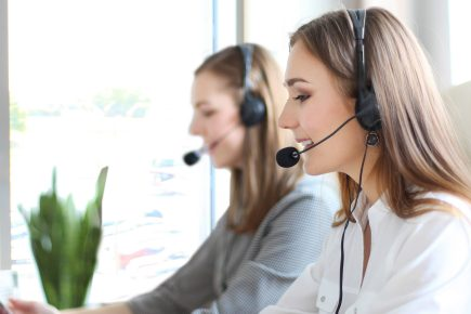 7 Exceptional Customer Service Skills