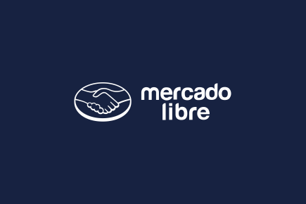 Talkdesk to Power Customer Service for Mercado Libre