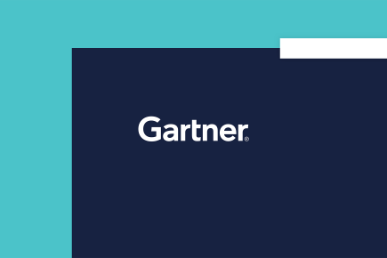 "Gartner Names Talkdesk ""Visionary"" in 2018 CCaaS Magic Quadrant"