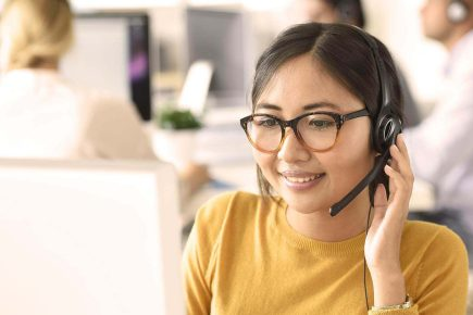 Benefits of Computer Telephony Integration (CTI) in the Call Center