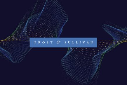 Talkdesk Named Best Practices Award Winner by Frost & Sullivan