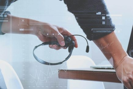How to Measure Contact Center Turnover