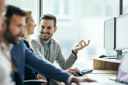 3 Reasons Why Experience Innovation Will Drive Change in 2019