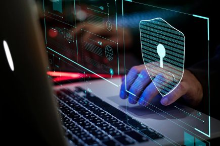 Talkdesk Organizational Security