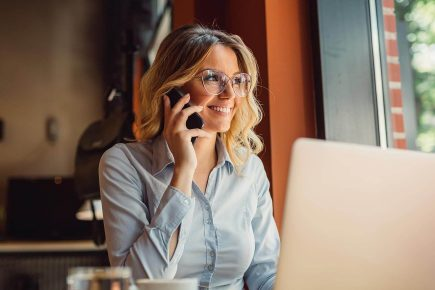5 Call Center Customer Satisfaction Survey Templates That Get Results