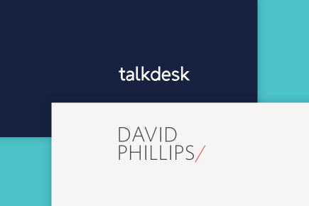 David Phillips Selects Talkdesk to Provide Better Customer Experience