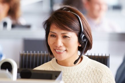 3 Ways to Simplify Your Contact Center in 2019
