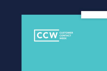 Special 2019 Report: Actionable Customer Analytics